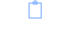 Colorado Mental Health and Addiction Services
